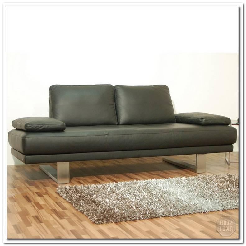Rolf Benz Sofa Gebraucht GNstig