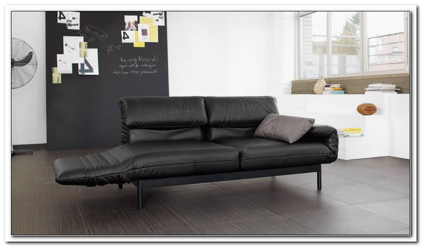 Rolf Benz Sofa Plura GNstig