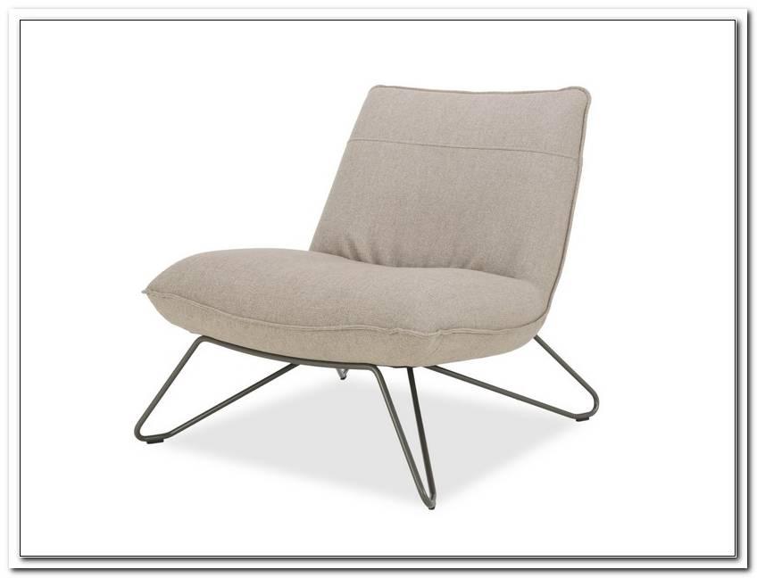 Rolf Benz Sofa Preis