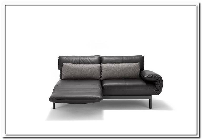 Rolf Benz Sofa Preise