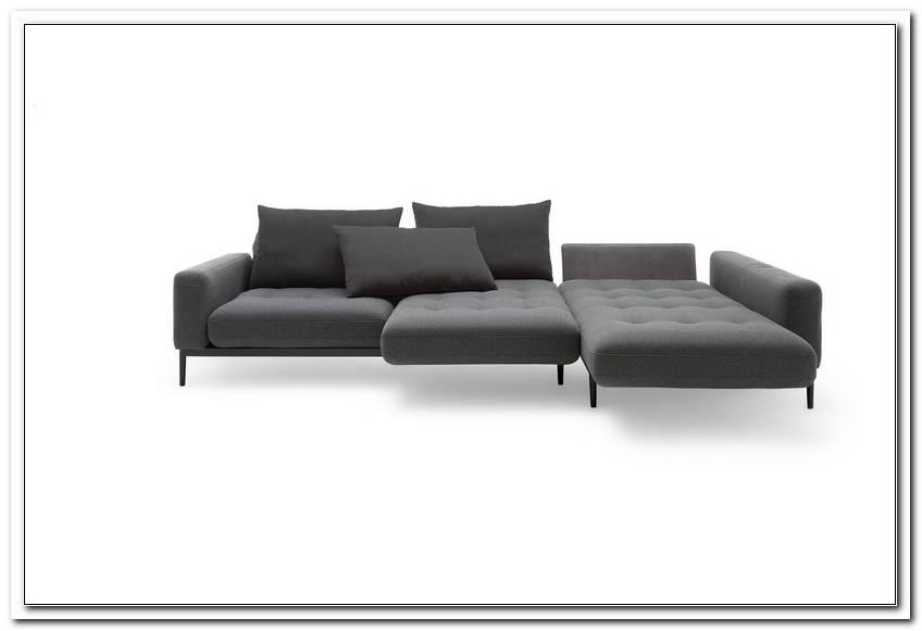 Rolf Benz Sofa Preisliste