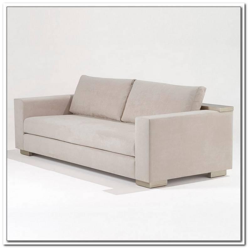 Rolf Benz Sofa Werksverkauf