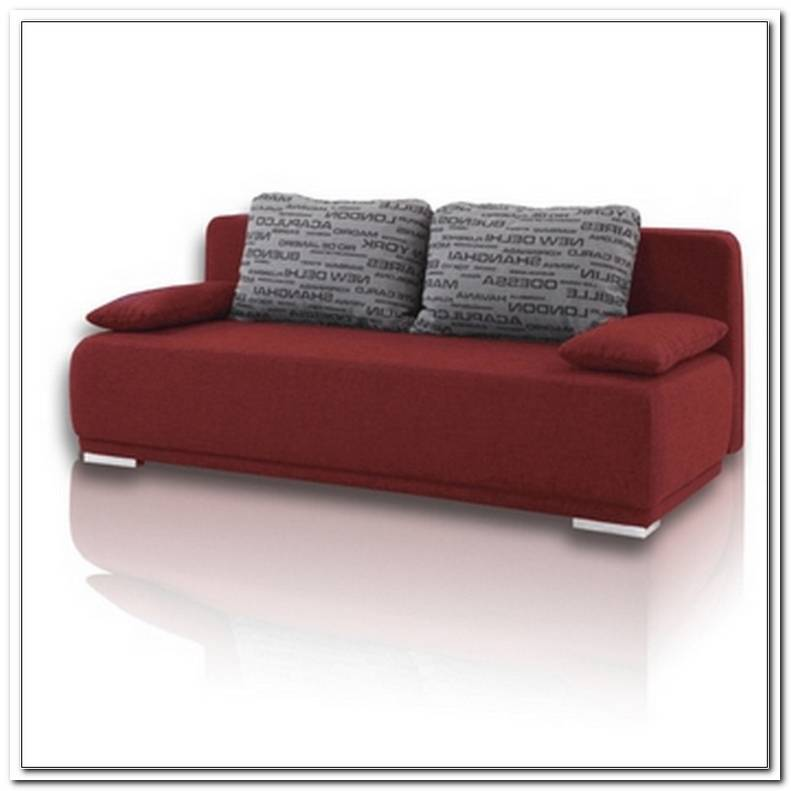 Roller Sofa Finanzieren
