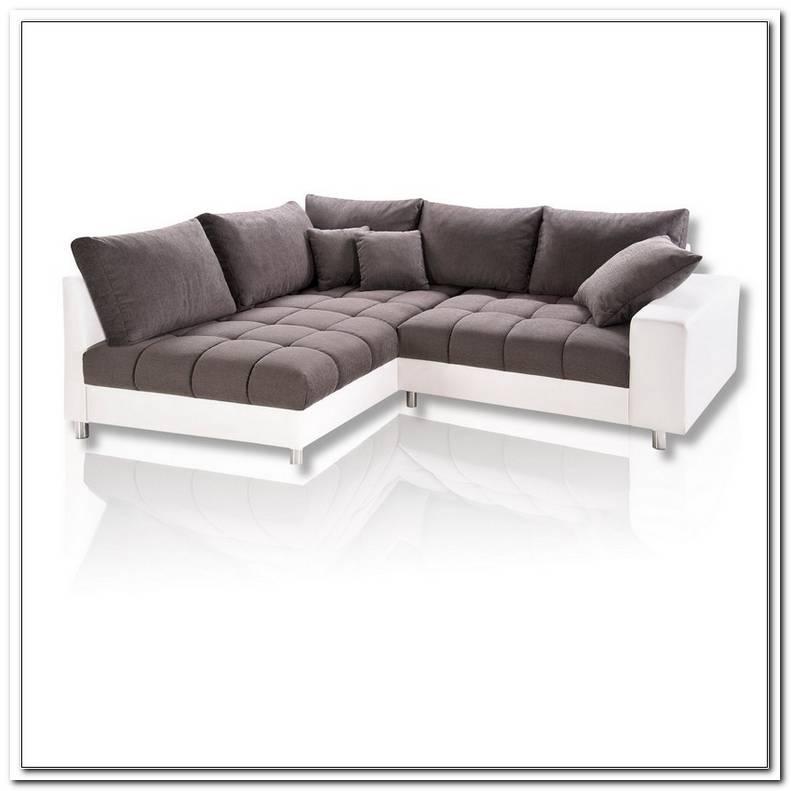 Roller Sofa Sofort Mitnehmen