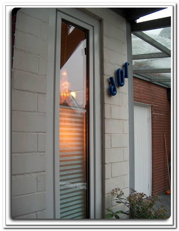 Rollo F?R Schmale Fenster