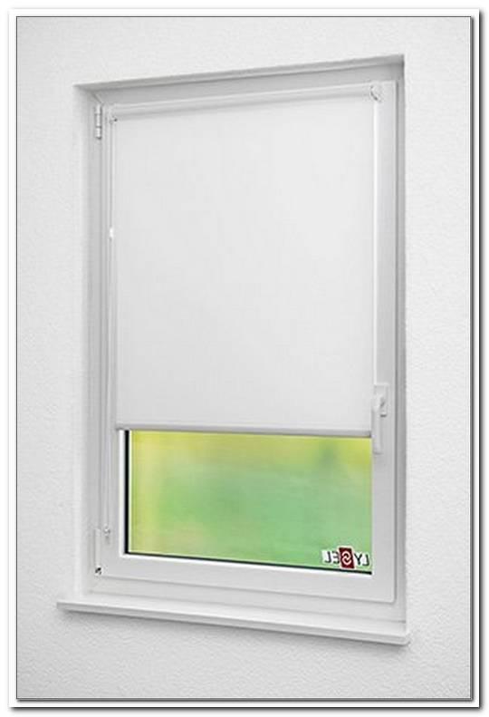 Rollos F?R Fenster