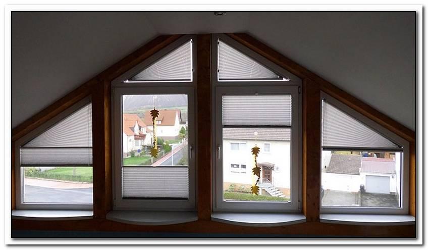 Rollos FR SchrGe Fenster Selber Bauen