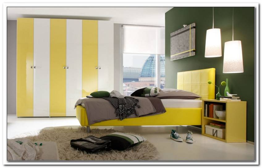 Rschlafzimmer Hochglanz Wei?