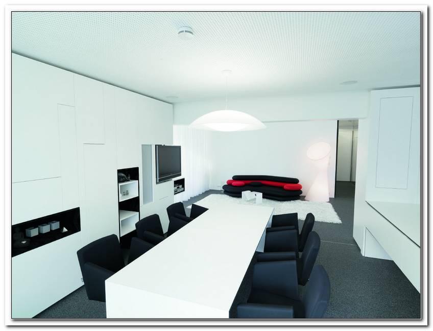 S Wohnzimmer Leibnitz