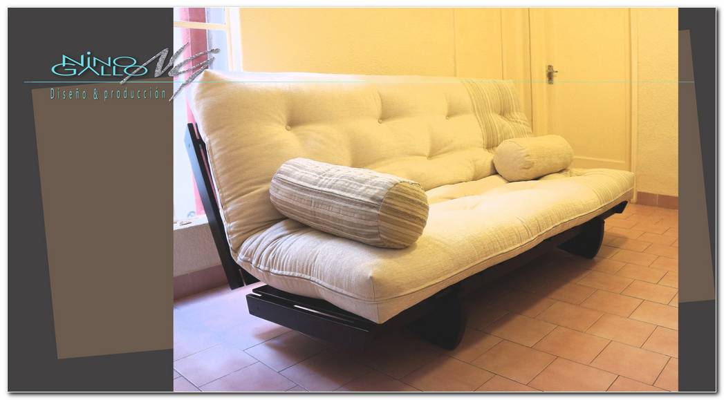 Sabanas Para Sofa Cama