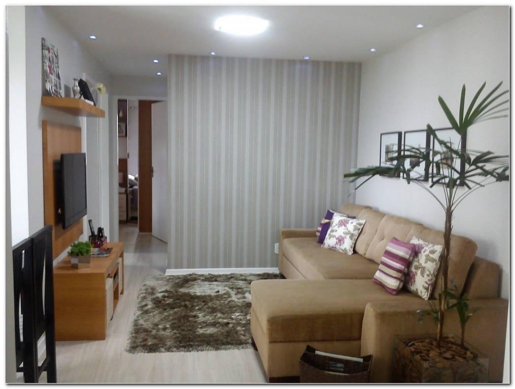 Sala De Estar Living
