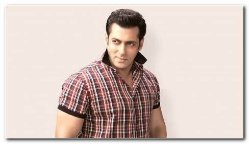 Salman Khan HD Wallpaper 3