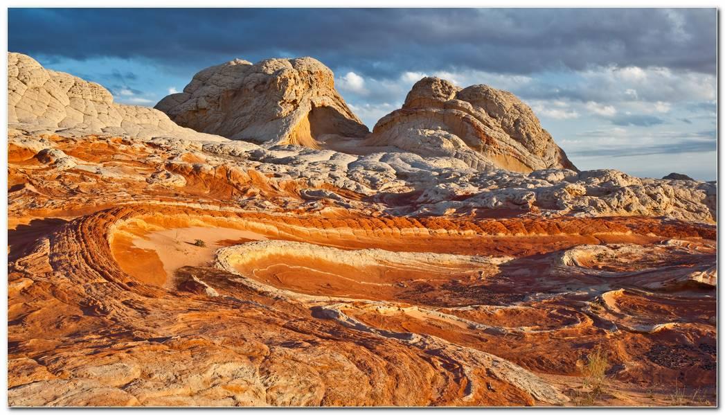 Sandstone Fantasyland