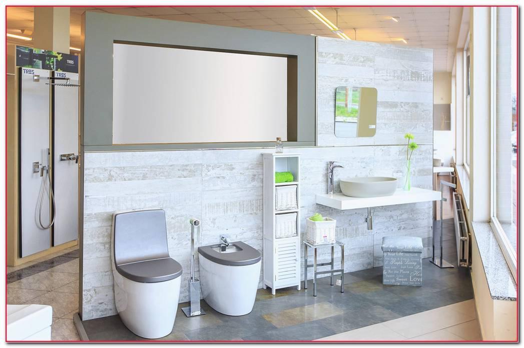 Saneamientos Pereda Leganes Muebles De Ba?o