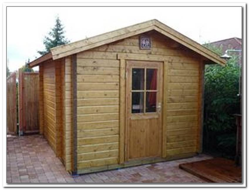 Sauna Im Garten Baugenehmigung Hessen