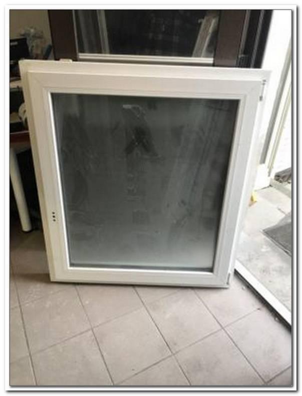 Sch?Co Fenster 3 Fach Verglasung Preis