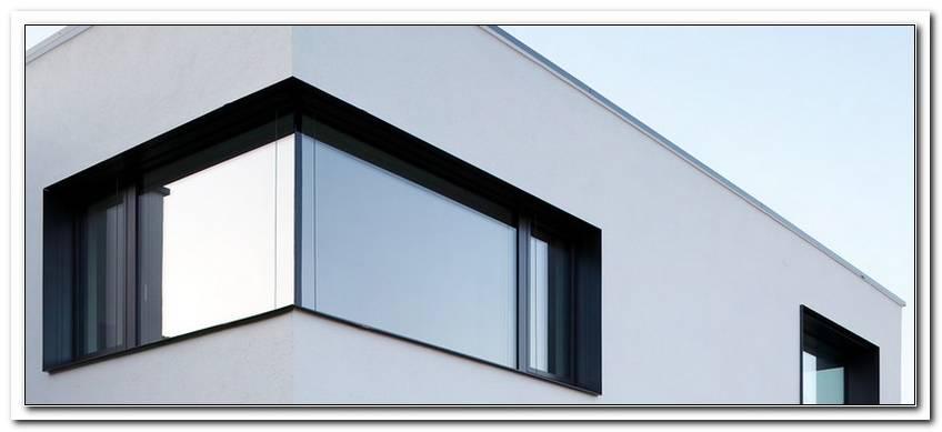SchCo Fenster HNdler