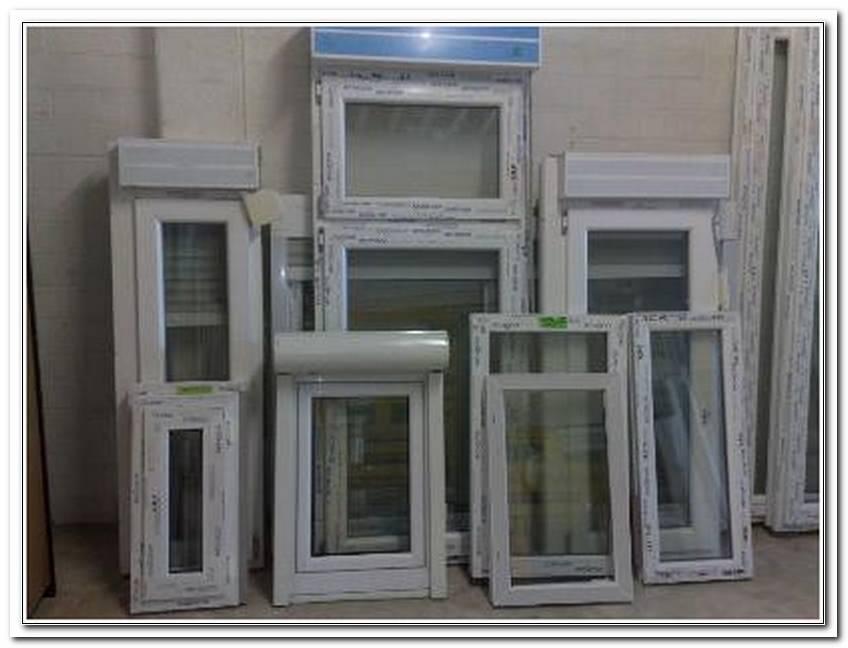 Sch?Co Fenster Mit Aufsatzrollladen