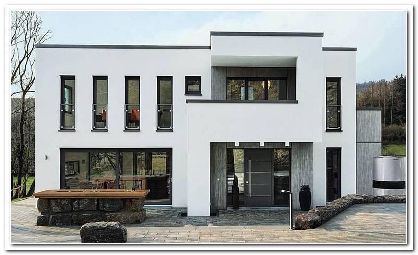 SchCo Fenster Ral 7016