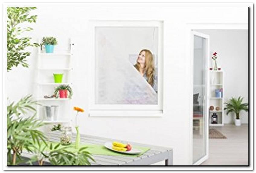 SchNes Zuhause Pollenschutz FR Fenster