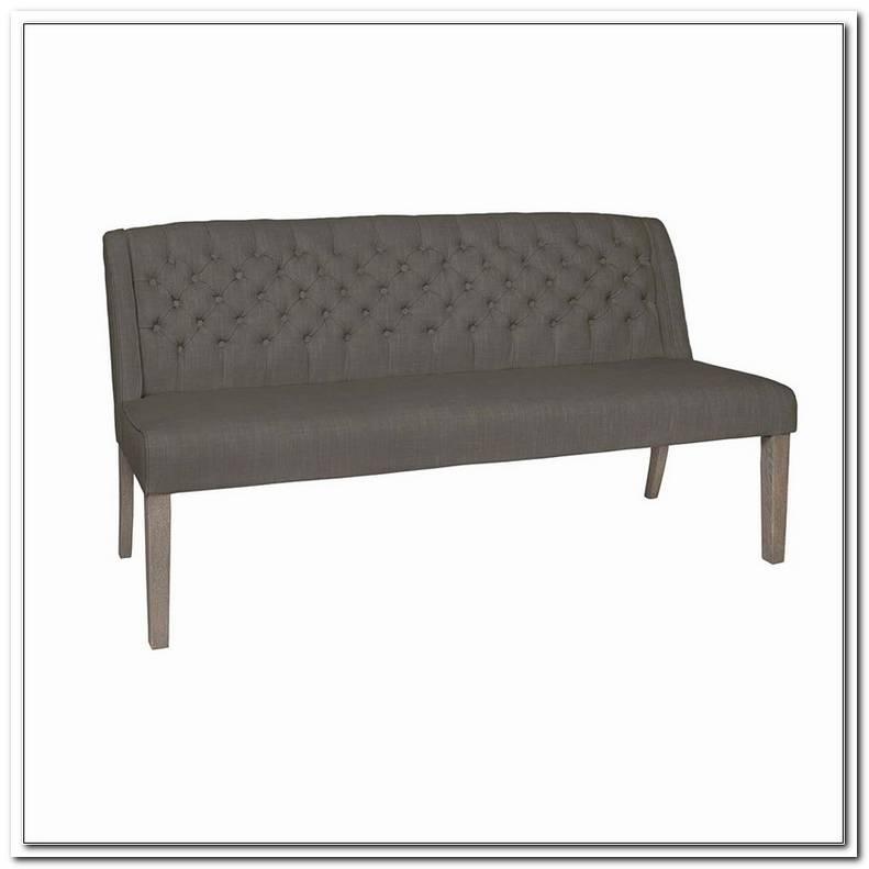 Schaffrath MNchengladbach Sofa