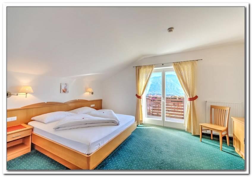Schenna Ferienwohnung 2 Schlafzimmer