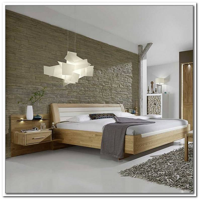 Schlafzimmer 10 Qm Einrichten