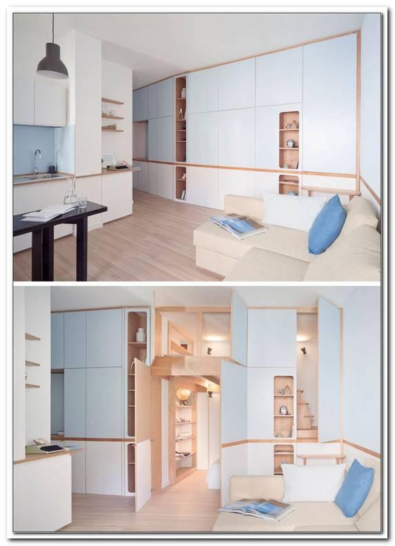 Schlafzimmer 11 Qm