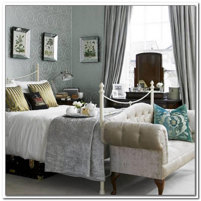 Schlafzimmer 12 Qm Einrichten