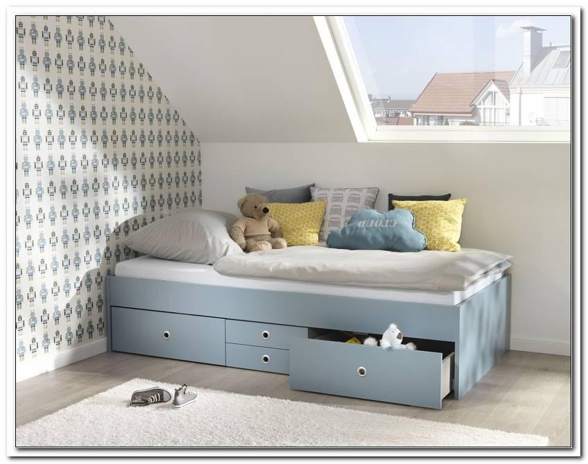 Schlafzimmer 12 Qm