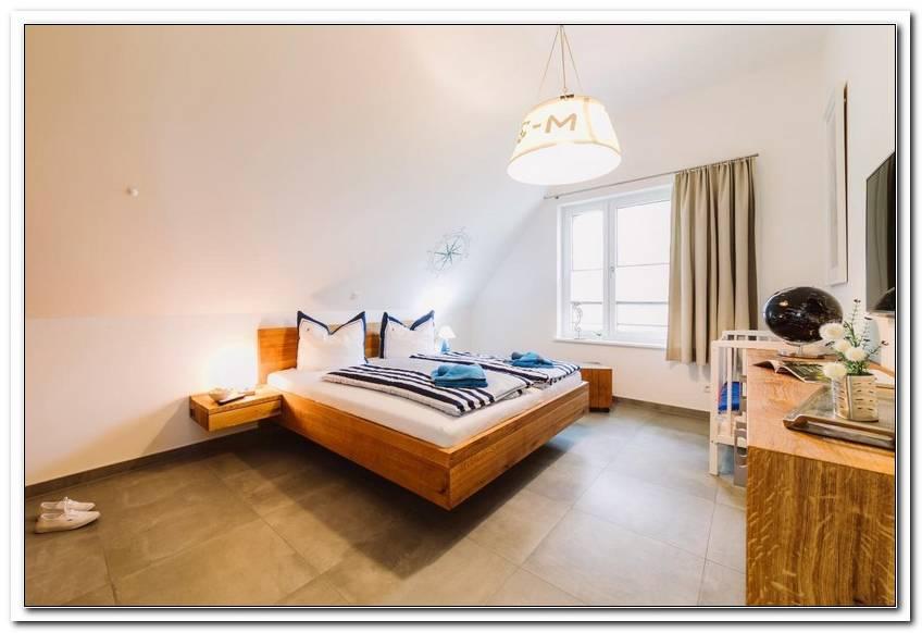 Schlafzimmer 14 Grad