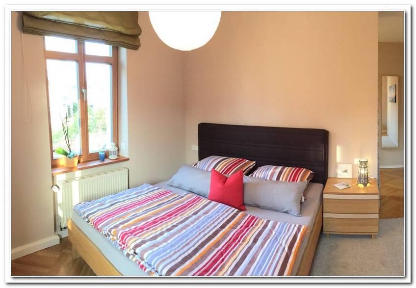 Schlafzimmer 14 Qm