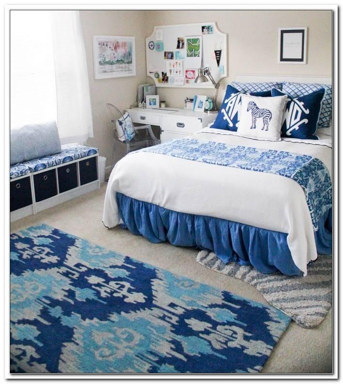 Schlafzimmer 15 Grad