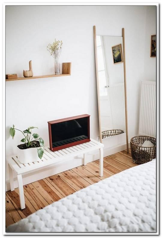 Schlafzimmer 16 Qm Einrichten
