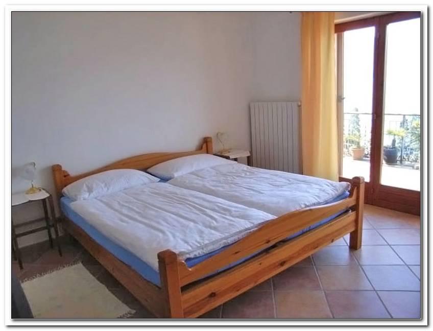 Schlafzimmer 20 Grad
