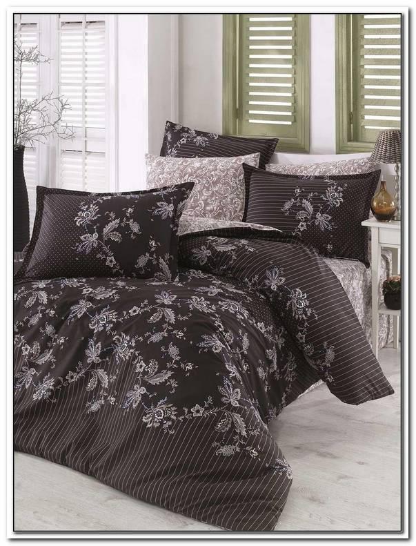 Schlafzimmer 200x220