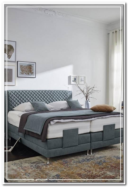 Schlafzimmer 3 X 4 Meter