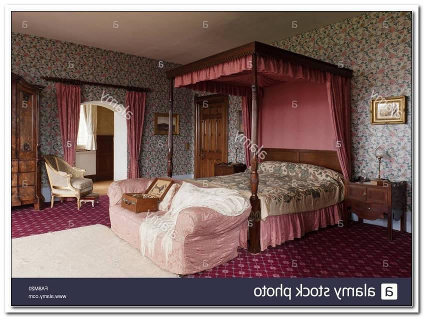 Schlafzimmer Auf Englisch