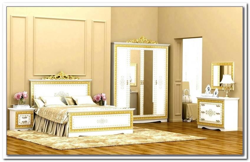 Schlafzimmer Auf Italienisch