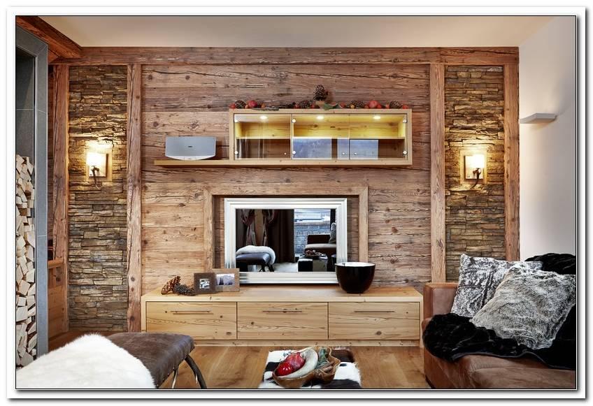Schlafzimmer Aus Altholz