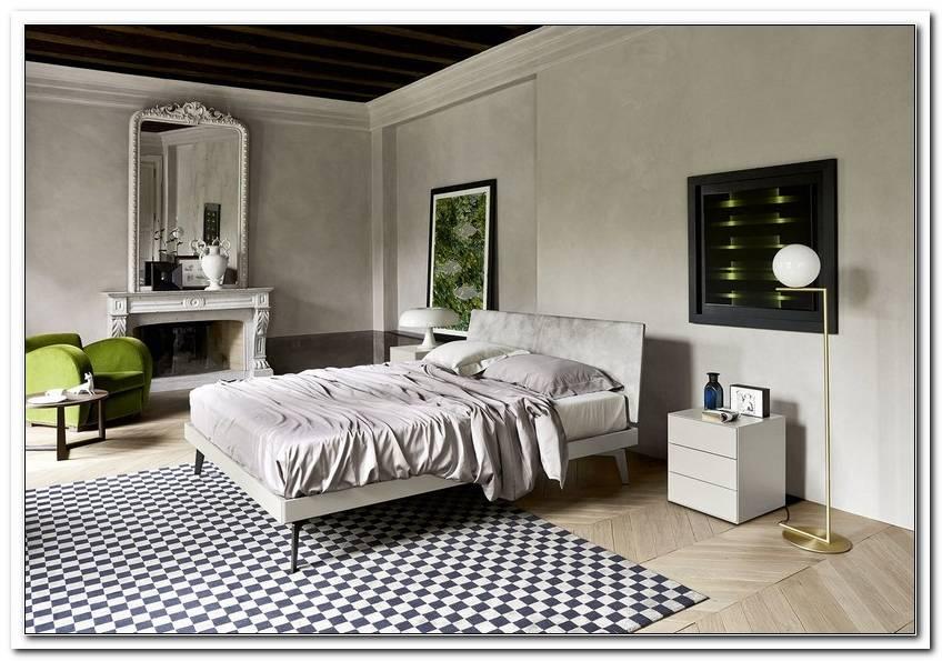 Schlafzimmer Aus Italien