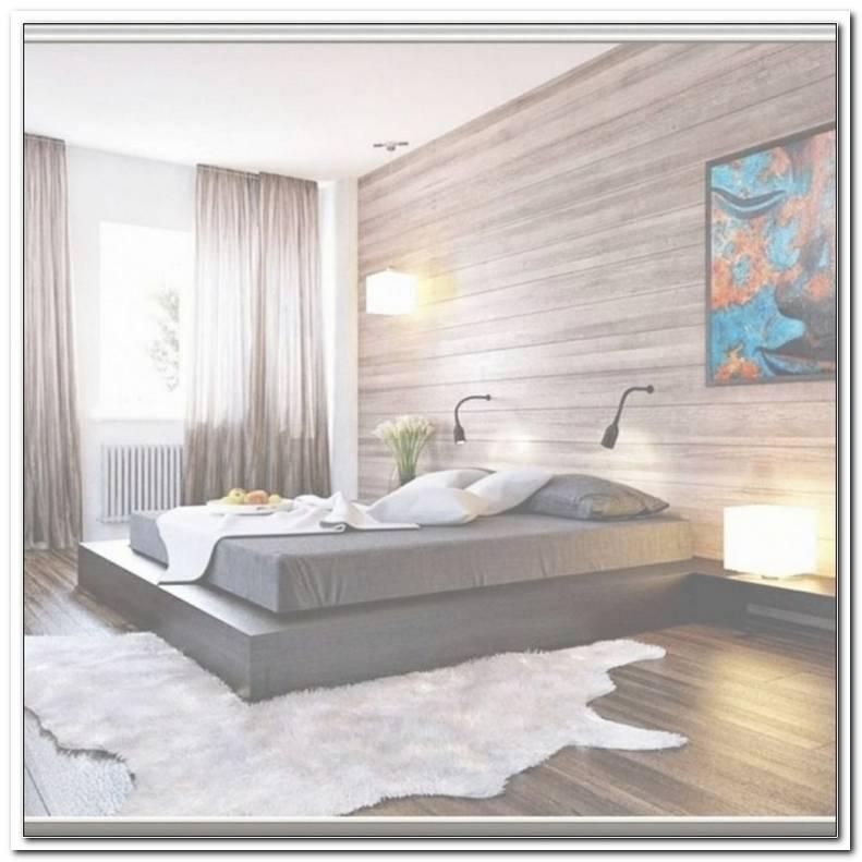Schlafzimmer Ausmalen