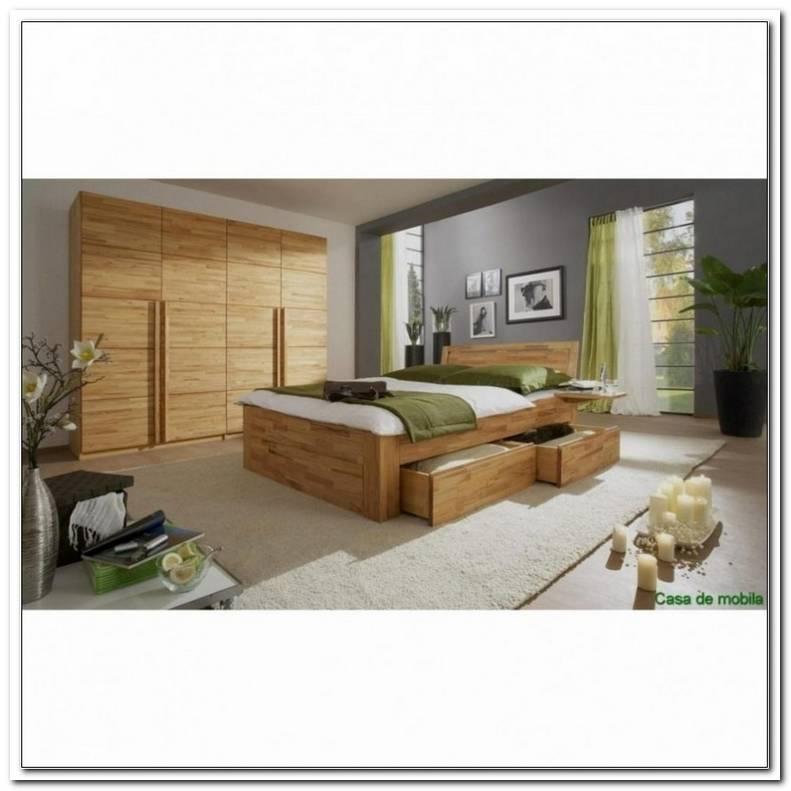Schlafzimmer Ausrichtung