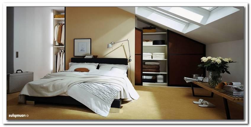 Schlafzimmer Ber KChe