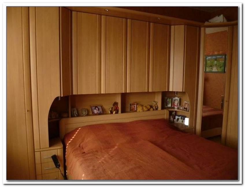 Schlafzimmer ?Berbau