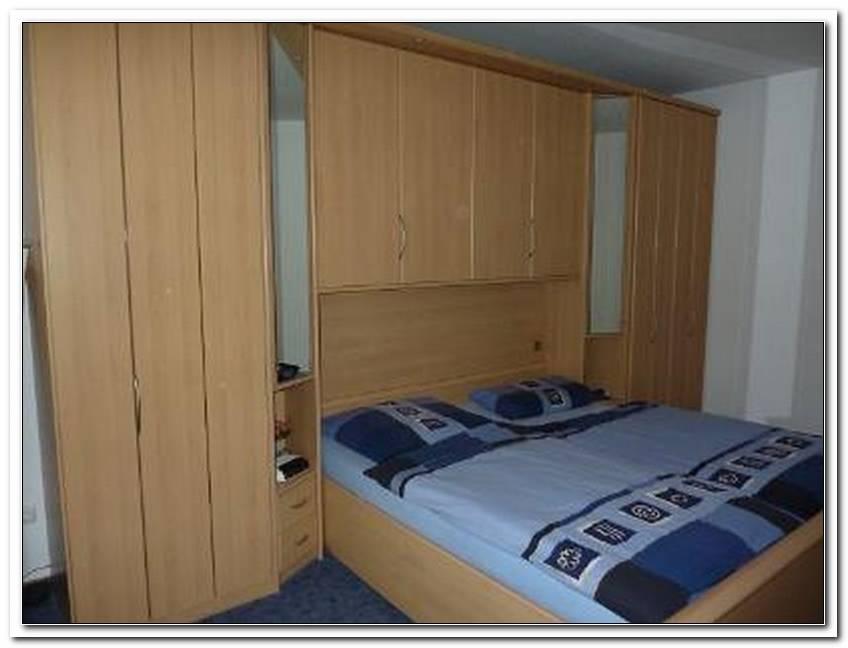 Schlafzimmer ?Berbauschrank