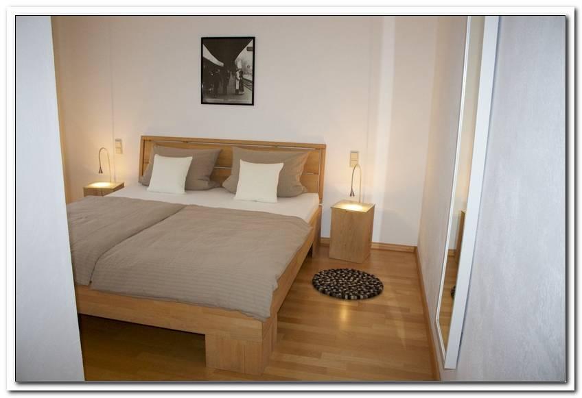 Schlafzimmer Bersetzung
