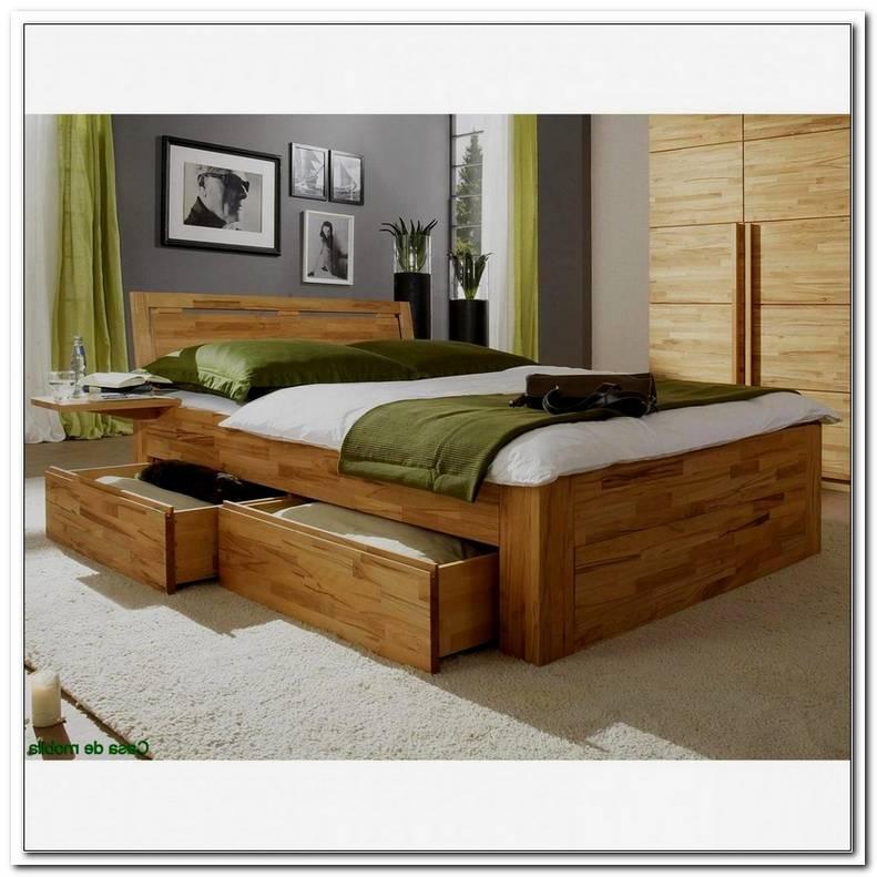 Schlafzimmer Bild ?Ber Bett
