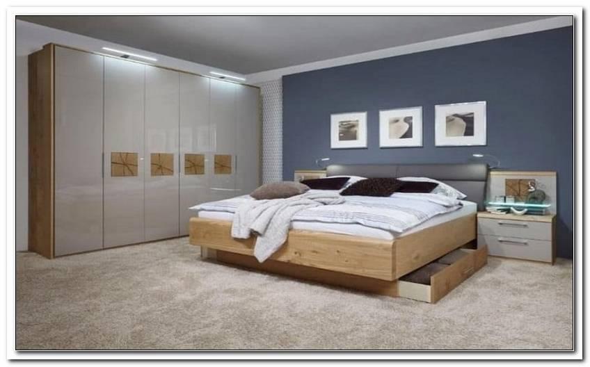 Schlafzimmer Cena