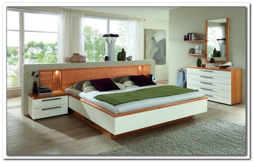 Schlafzimmer Cloud 7